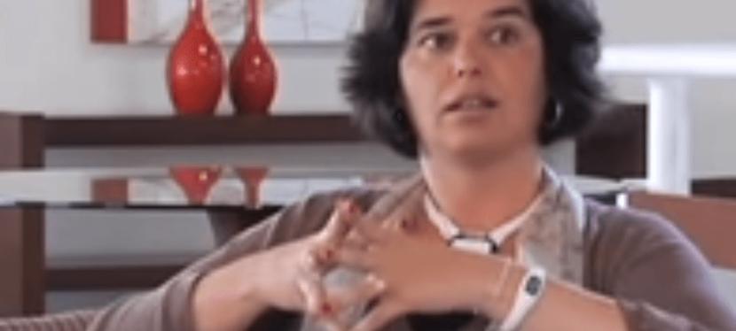 UNIVESPTV Brasil – Desafios do ensino superior emPortugal