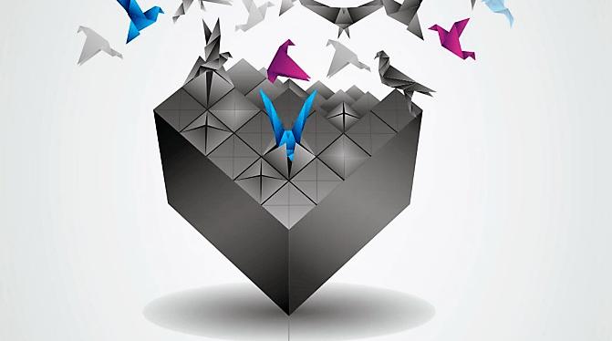 Transição do ensino superior para o trabalho: O poder da autoeficácia e dos objetivosprofissionais