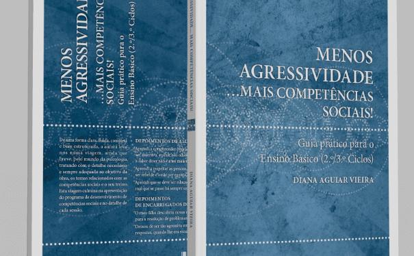 Menos agressividade…mais competênciassociais