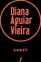 Logotipo_DianaAguiarVieira_Coach (1)_laranja