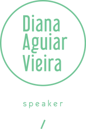 Logotipo_DianaAguiarVieira_Speaker (1)_verde